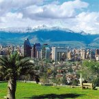 Learn Spanish in Chile