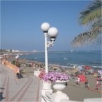 Learn Spanish in Benalmadena