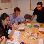 Short term Courses in Granada