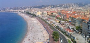French Private Tuition in Nice