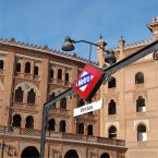 Learn Spanish in Madrid with CESA Languages Abroad