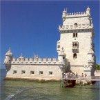 Learn Portuguese in Lisbon