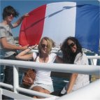 Study French in Cannes